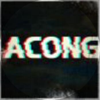 Aconga
